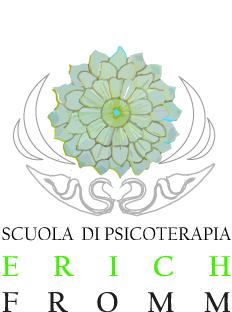 Scuola di Psicoterapia Erich Fromm - scuola-programma-costi-2016-2017/