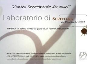 Corsi Esperienziali Invito-Letteratura-card_1-piccola-300x211