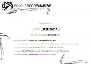 Corsi Esperienziali Catalogo-corsi-esperienziali-di-settembre-2012-1-300x212