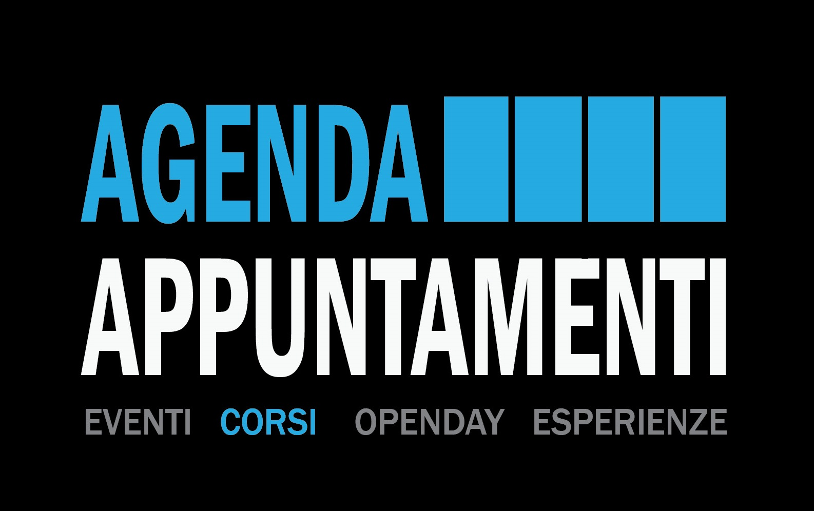 Agenda 2013