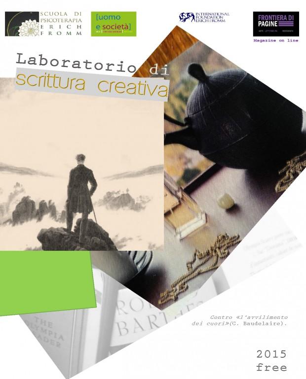 LABO SCRITTURA CREATIVA pdf_Pagina_1