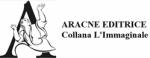 Aracne Editrice - Collana L'Immaginale
