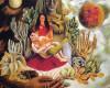 Amoroso-abbraccio-universo-Frida-Kahlo-840×1024