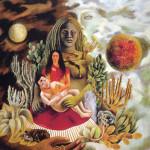 Amoroso-abbraccio-universo-Frida-Kahlo-840x1024