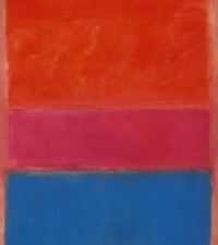 No_1_(Royal_Red_and_Blue)_by_Mark_Rothko_(1954)