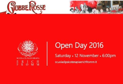 openday-12112016-alle-giubbe-rosse-copia