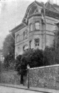 ferenczi-house