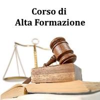 corso-di-alta-formazione-in-psicologia-legale-e-giuridico-forenze