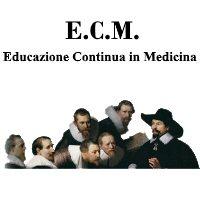 ecm-educazione-continua-in-medicina