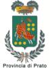 provincia-di-prato