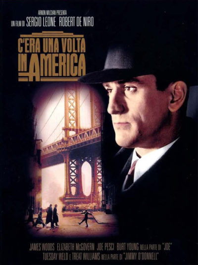 cera-una-volta-in-america-poster