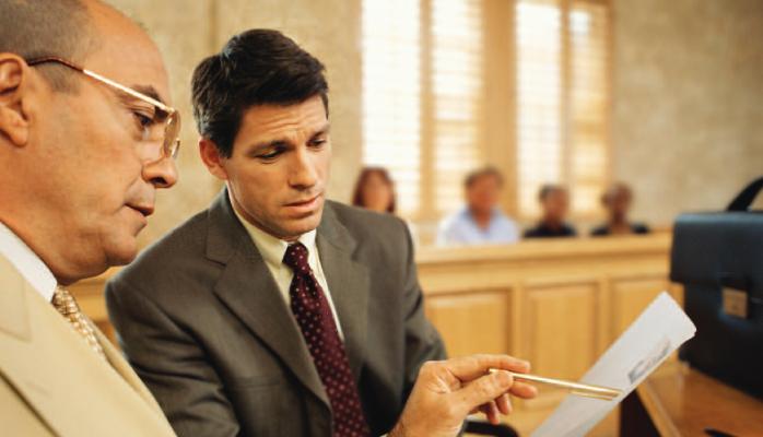 il-corso-di-psicologia-legale-abilita-e-competenze