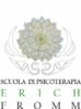logo-spef