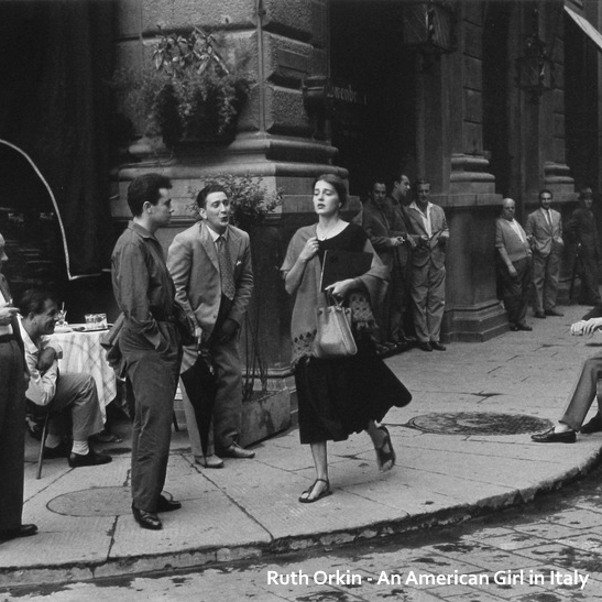 ruth-orkin-an-american-girl-in-italy-3