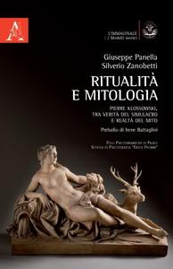 pierre-klossowski-ritualita-e-mitologia-tra-verita-del-simulacro-e-realta-del-mito