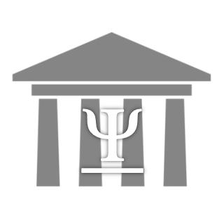 logo-psicologia-legale-e-giuridico-forense-sfondo-bianco