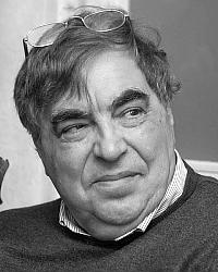 Vinicio Serino : Antropologo, docente universitario e formatore professionale
