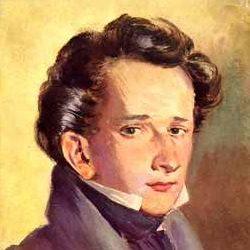 Giacomo Leopardi1