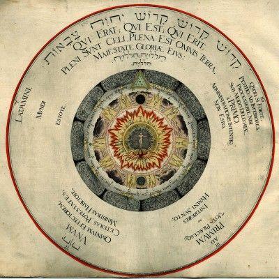 alchemy-mandala