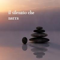 il silenzio che narra