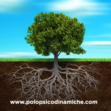 alle radici del cambiamento