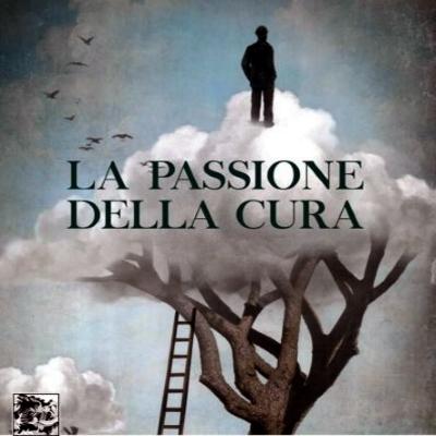 la-passione-della-cura-400×400