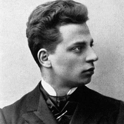 Rainer M. Rilke Thumb 3