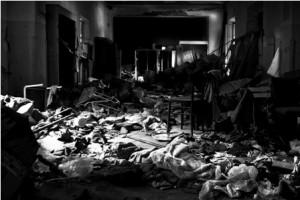 Dove morivano i dannati. Tavola Rotonda sul tema degli asili per il disagio mentale. DSC_05772-300x200