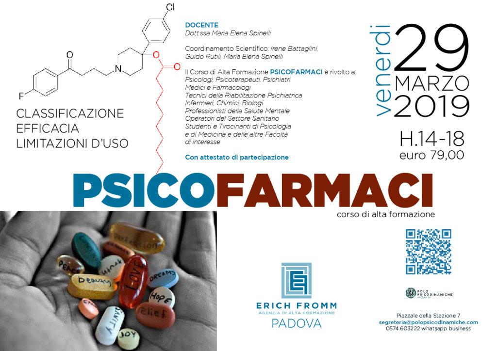 Corso Psicofarmaci - 29.03.2019-01