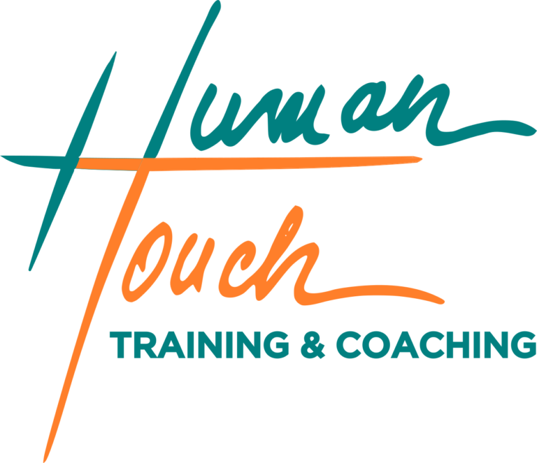 HUMAN TOUCH - Training and Coaching - Corsi e Webinar