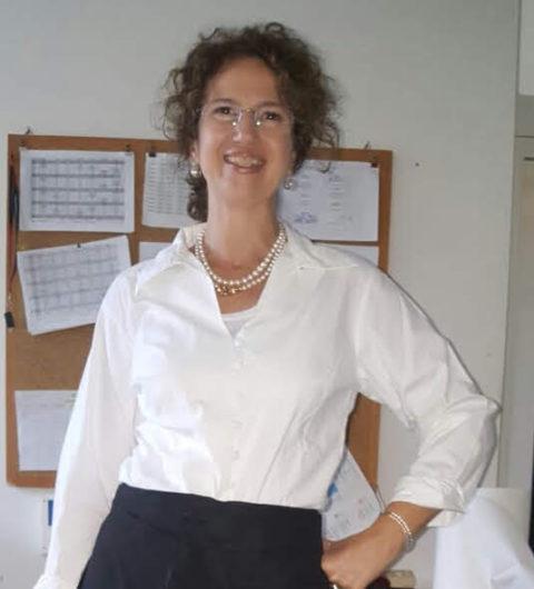Federica Durano